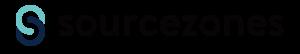 SourceZones 源鋭資訊